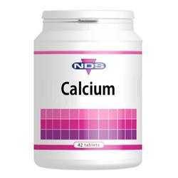NDS Calcium