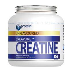 Creatine Pure Creapure